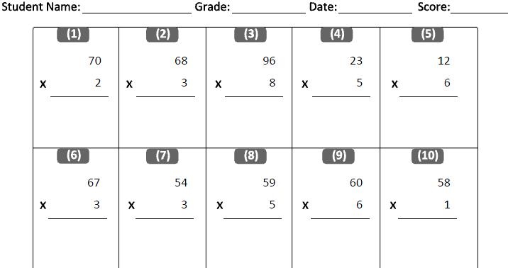 Class 1 Cbse Maths Worksheet - Download Worksheet