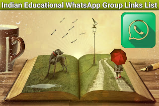 indian education system, history of indian education system pdf, levels of education in india, education in india statistics, indian education system essay, indian education, education, education loan, education minister of india, education group, education minister, educational, educational quotes, educational games, educational thoughts, educational toys, educational administration, educational psychology, education what is,