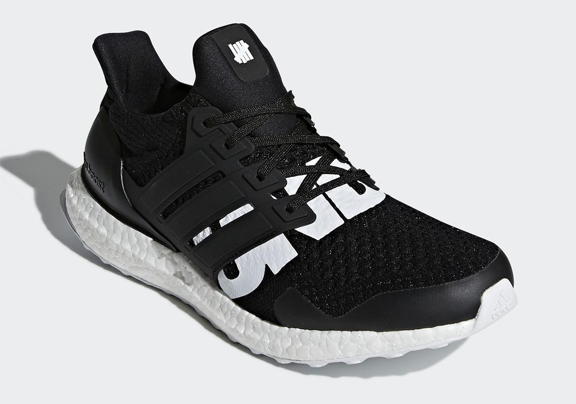 d25992e9c259e EffortlesslyFly.com - Online Footwear Platform for the Culture ...