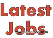 Bank Jobs in Assam