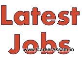 Bank Jobs in Assam