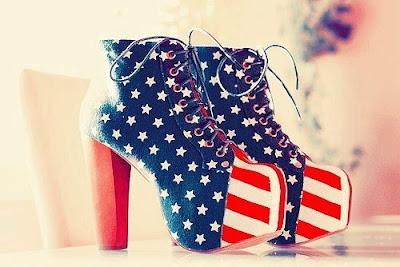 botines para mujer de vestir