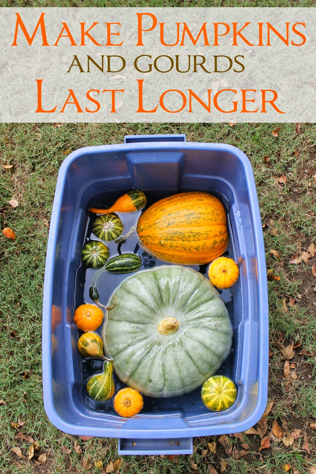 what to do to last longer