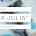#56 Zła Julia | Leisa Rayven