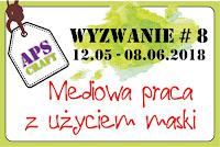 https://apscraft.blogspot.com/2018/05/wyzwanie-8-praca-mediowa-z-uzyciem-maski.html