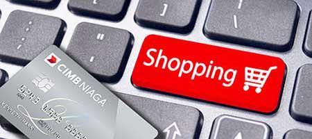 Nomor Mencurigakan SMS Paycode Kartu Kredit CIMB Niaga