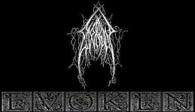 Evoken_logo