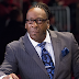 Booker T Announces He'll Be Back On...