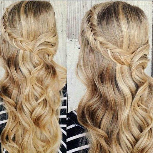 fryzura-dla-panny-mlodej