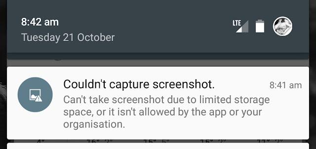 ekran-görüntüsü-alınamadı