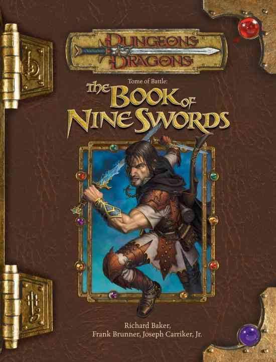 livro do aventureiro d&d 3.5