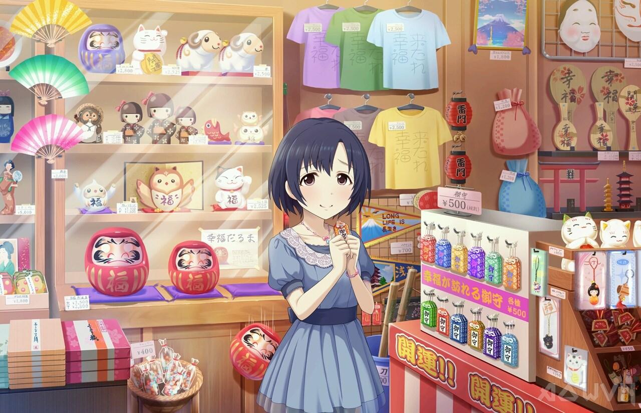 184 AowVN.org m - [ Hình Nền ] Anime cho điện thoại cực đẹp , cực độc | Wallpaper