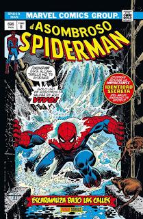 http://nuevavalquirias.com/el-asombroso-spiderman-marvel-gold-comics-comprar.html