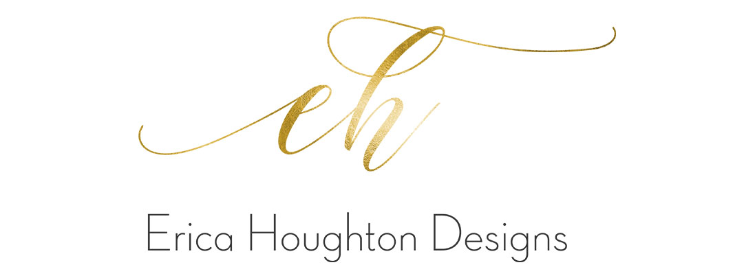 Erica Houghton Designs