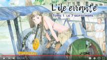 http://blog.mangaconseil.com/2017/09/video-bande-annonce-lile-errante.html