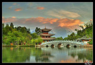 الصين بجمال طبيعتها الساحر 57306044.p4PprnA0.bd