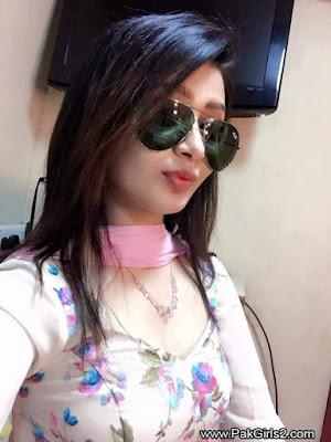 Dating Pakistani Girls in Islamabad 2016(3)