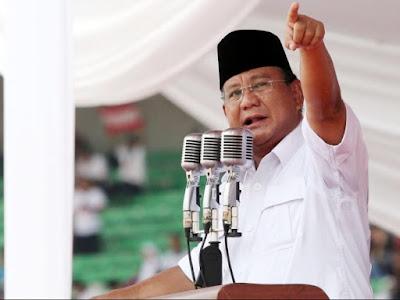 Indonesia Lebih Miskin 2/3 Kali Dari Lima Tahun Lalu