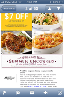Double Coupons In Slidell La Printable Coupons School