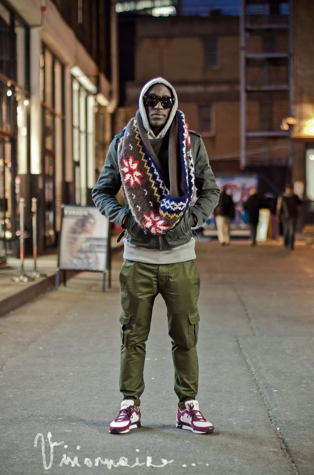 New Styles Boys Amp Girls Swag Style For Men