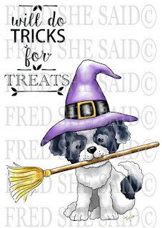 https://sparklensprinkle.net/collections/fred-she-said-rubber-stamps/products/a-puppys-halloween-rubber-stamp-set-00-863p8