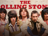 Rolling Stones Mp3 Full Album Terlengkap