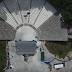 Βίντεο: Τα Ιωάννινα από ψηλά