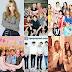 Inilah Daftar Debut dan Comeback K-Pop Fenomenal 2017/2018