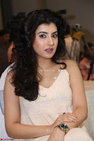 Archana in lovely pale deep neck Evening Gown Spicy Pics ~  Exclusive 024.JPG