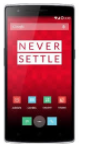 Oppo-OnePlus-One-PC-Suite