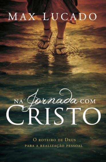 Livros Evangelicos Para Jovens Pdf