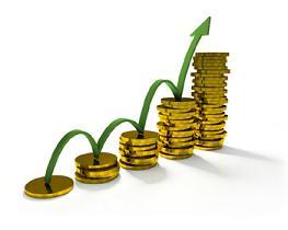 CREER O NO CREER... ESA ES LA CUESTIÓN - inflaci%25C3%25B3n+monedas+sube