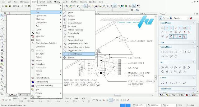 TurboCAD Pro Platinum v19.2 Descargar 1 Link 2012
