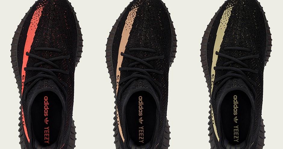 stile alla moda saldi super popolare Come comprare Adidas Yeezy Boost 350 Originali Online | Pianeta Hype