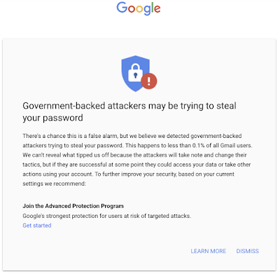 - Screen 2BShot 2B2018 08 20 2Bat 2B5 - A reminder about government-backed phishing