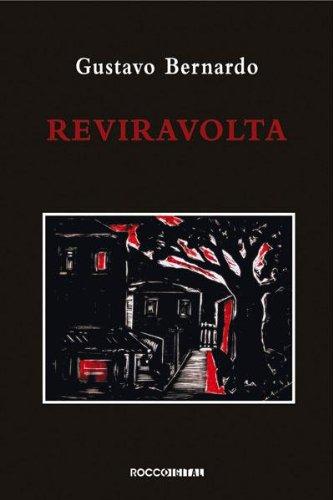 Reviravolta - Gustavo Bernardo