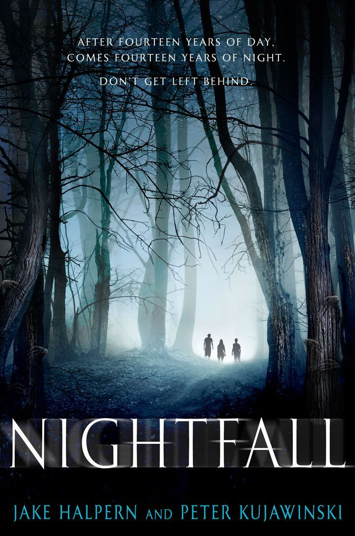 https://www.goodreads.com/book/show/29341573-nightfall
