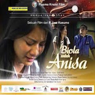 Biola Untuk Anisa (2016)