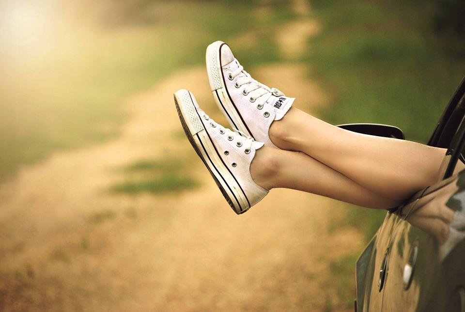 Shoe Comforts You Need