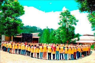 Jasa, paket, paket outbound, family gathering, team building, outing, rafting, paintball, fun, wisata, offroad, archery, panahan, di Bogor, Puncak, Sentul, Jakarta, Bandung, Indonesia