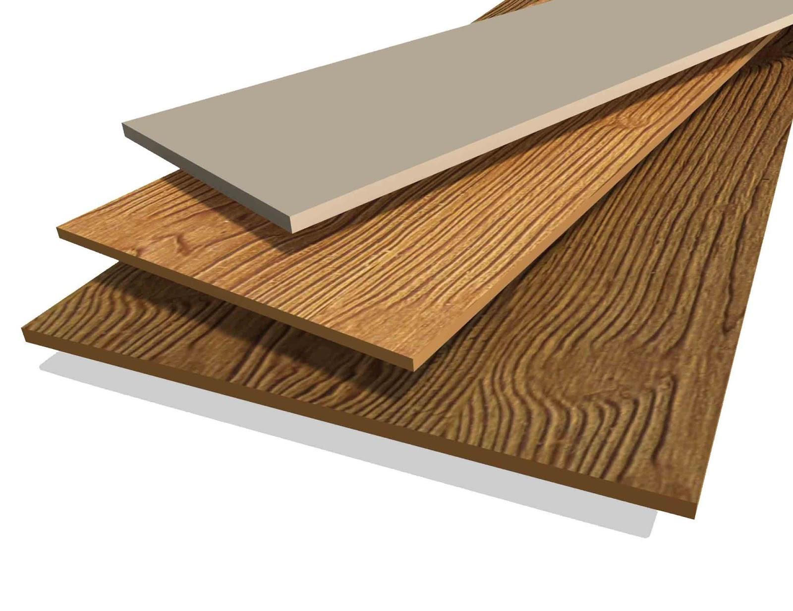 Plafon Pvc Tangerang Apa Itu Wood Plank
