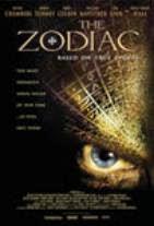 Watch The Zodiac Online Free in HD