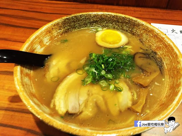 IMG 8620 - 【台中美食】火曜拉麵 漢口路上充滿日式風味的平價拉麵 | 日式拉麵 | 火曜拉麵 | 和歌山拉麵| 豚骨拉麵| 味噌拉麵 | 台中美食 |