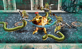 hero of sparta apk qvga