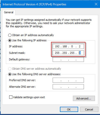 Wi-Fi Watcher: New from Cisco - Wireless Release 8 5 103 0