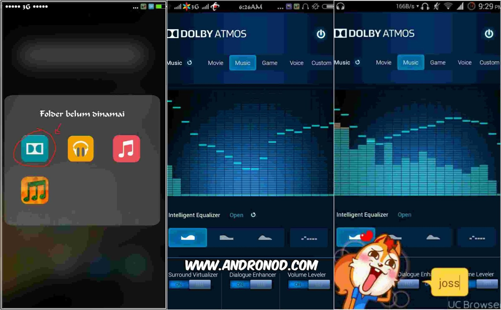 Dolby atmos r6 5 zip download