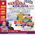Kembara Kerjaya Johor 2016