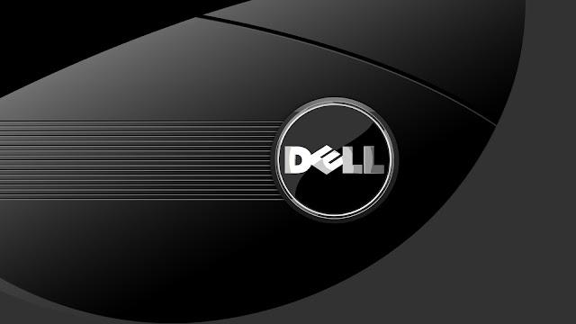 Dell quer trazer a realidade virtual para a empresa