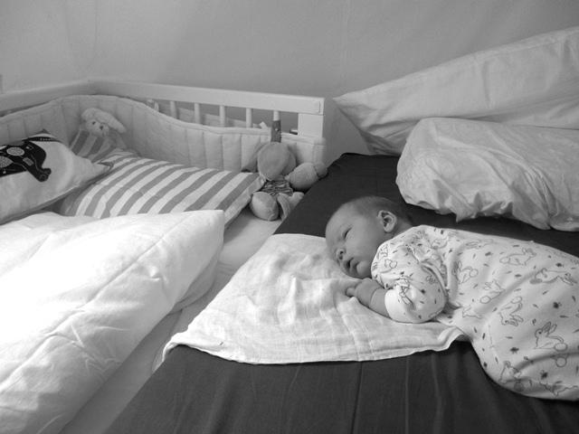 Vauvan Mahavaivat