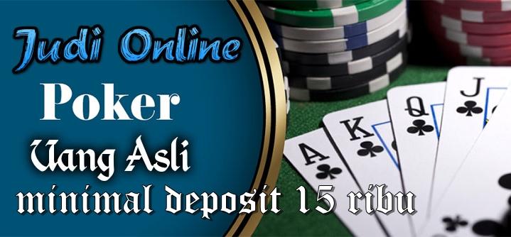 Poker deposit 15 ribu moto x sim card slot replacement in india